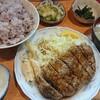 GOURMET〜浜松町、芝ランチ食べ歩き2「マム」VS 「札幌本舗」