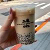 GW台湾旅行・おすすめ朝ごはん&ドリンク