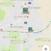 タイムズ24、軽井沢でカーシェア事業 15日から:日本経済新聞