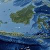 インドネシアにいったい何があるというんですか?