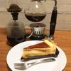 本日のコーヒー①(2021.2.28)