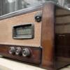 懐かしのラジオ番組