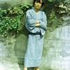 山本弘の写真(1973年)