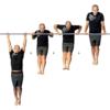 筋肉にまつわる話「マッスルアップ~甲状腺手術後の挑戦!~」