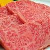 【オススメ5店】伊豆・伊東・下田(静岡)にある焼酎が人気のお店