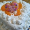 ドラえもんのお誕生日は9月3日!お誕生日スペシャル放送とおすすめキャラクターソング♪のご紹介