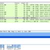 setodaNote CTF writeup [Network]