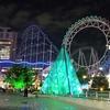 東京情報|FIRST CABIN|何も持たずに泊まれる東京ドームイベントにぴったりのカプセルホテル(202005休業中)
