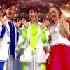 豪華客船「ダイヤモンド・プリンセス」で行く 阿波おどりと熊野大花火を満喫する9日間 宝塚歌劇団OGステージも