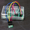 Raspberry Piで温度・湿度・気圧を定期的にツイートするbotを作った