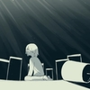 須田景凪の「Carol」繊細過ぎ問題(映像簡易感想)