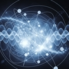 【入門】確率波「一つの光子が二手に分かれる」とは?