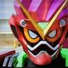 【特撮】仮面ライダーエグゼイド第5話 「全員集結、激突Crash!」個人的に気になったシーン