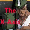 千年血戦篇ガチャ:The X-Axis-は引きか?