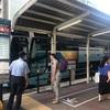 安くて速い!大阪空港→天王寺へはバスが最適!