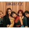 "'18.01 ""HIGH CUT"" Vol. 214 Red Velvet インタビュー日本語訳"