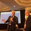 ICMCI 2016年度Global Conferenceに出席しました。