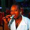 エチオピアでおにぎり握ったぜ!!!【世界一周@エチオピア・アルバミンチ1日目】