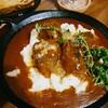 ジビエ【エゾ鹿肉の香草入りシチュー】レシピ