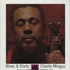 Charles Mingus - Blues & Roots (Atlantic, 1960)