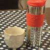 僕が実践している、オフィスなどでそこそこ美味しいコーヒー飲む方法