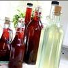 いろんな酢を混ぜて使うことが酢の上手な使い分け