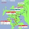 なんでフリーゲージトレインにこだわる - 長崎新幹線