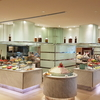 NHA TRANG:Sheraton Nha Trang Hotel & Spa(2)