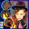 #0128) COLOUR BY NUMBERS / CULTURE CLUB 【1983年リリース】