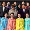 隠されてきた北朝鮮という国家[4](実は、第二の大日本帝国?)