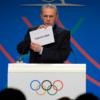 【2020年東京五輪】危険な真夏の開催には各国の思惑が・・・