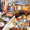 【オススメ5店】川崎・鶴見(神奈川)にあるインドカレーが人気のお店