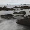 三浦半島 城ヶ島でゆっくり海を眺めながら撮影をした話