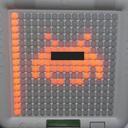 PythonでTENORI-ONを動かすblog(仮)