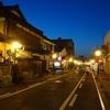 若松本店に泊まり成田山へ   成田空港近くでアクセス良く観光に最適でした