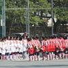 国民体育大会東海ブロック大会結果。