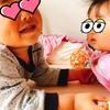 【2歳差育児】頑張ってるのは私だけじゃなかった。息子の赤ちゃん返りで感じる2歳児の心の変化