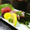 市場食堂でお魚たっぷり忘年会@鹿児島市山之口町