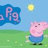 《英語育児》「Peppa Pig でディクテーション」が楽しいです 〜最近の英語の取り組み
