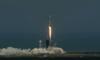 【宇宙大航海時代の幕開け】スペースX、民間初の有人宇宙船を打ち上げ!
