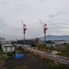 2018-06-07 海老名駅間