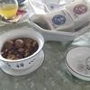 中国のお茶について。~三泡台~