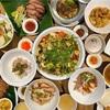 名店揃い!マハナコンキューブにオープンしたフードコートThai Taste Hub@チョンノンシー