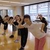 第16回ハロプロ楽曲大賞'17:ひとことぬし投票メモ