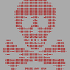 ランサムウェア「WannaCry」「Wcry」からウイルスバスターが守ってくれる