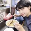 【二郎系】町田のラーメン「ぎ郎」を食して3キロ体重増したんだが?^q^