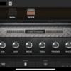 【ギターやってる人にマジおすすめ】「BIAS AMP 2」(アプリ)マジ最高。