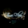 【フリーゲーム】Time Flowを紹介! 何周も遊べるロマサガ型RPG!