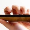 トリルの音をはっきり出す方法2 東京・中野・練馬・江古田ヴァイオリン・ヴィオラ・音楽教室