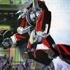 アレの元ネタ?SFアニメ『メガゾーン23』ネタバレ解説/裏話